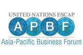 Public-private partnerships for SDGs