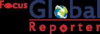 Focus Global Reporter