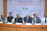 A National Conference on Climate Change Adaptation and Resilience