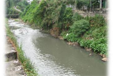 REPORT ON WATER-RELATED PROBLEMS IN MEGHALYA