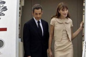 India-France Relations: New Dimensions