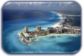 Cancun Summit and After