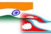 Perspective on India-Nepal Relations