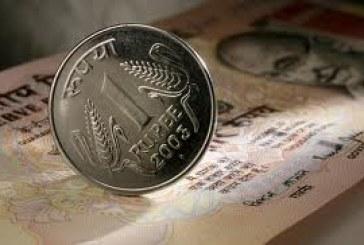 Rupee emerging as best performer on rate allure