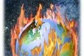 Global Warming- a Future Health Hazard