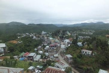 Transforming Northeast! First Smart Village along Indo-Bhutan Border