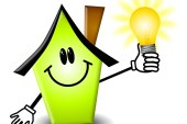 Say yes to energy-efficient Acs and fans this summer!!