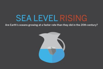 10 most vulnerable countries worldwide are in the Asia Pacific region at 58 million people at risk from rising sea levels: UN report