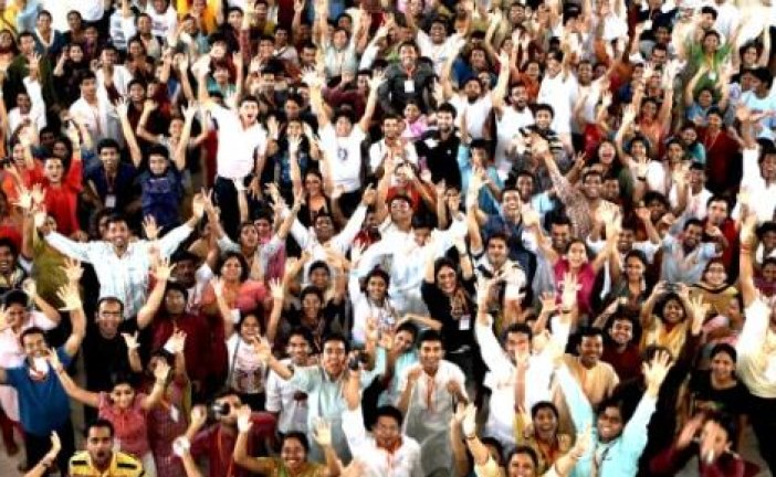 SMEs and Indian Economy: Harnessing Youth Potential the Only Way Out