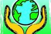 By 2030, climate shift may kill 250k more per year