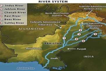 Indus Water Treaty Conundrum : India's Water Offensive May Have Serious Implications