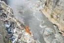 NGT orders closure and action on 124 industries polluting rivers in Uttar Pradesh
