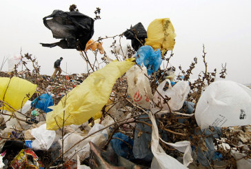 How serious are we about banning plastic in India?