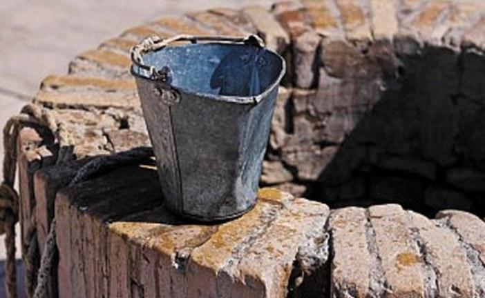 Depleting groundwater creates worry in Vijayawada