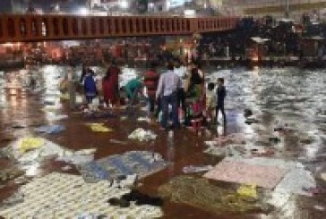 NGT once again bans plastic use in Haridwar, Rishikesh to save Ganga