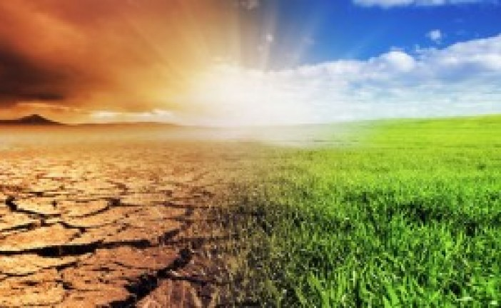 Seminar focuses on issues related to the changing climate conditions