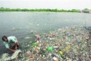 Toxic West UP rivers: NGT forms special panel to conduct 'intensive' survey of 316 industrial units