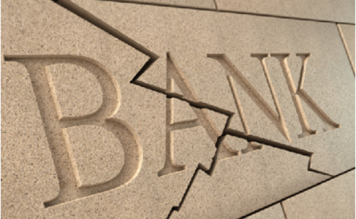 #NonbankableSystem
