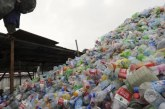 Plastic pollution needs to be curbed, says UN Environment head Erik Solheim