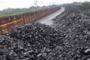 Mature economies accept dependence on coal-sourced energy