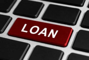 ADB okays $620 mn loan for Madhya Pradesh, West Bengal