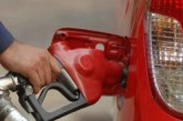 """What an Idea Sir Ji"", Buy petrol, get bike free:  VAT-hit pumps in Madhya Pradesh try to fuel demand"