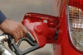 """What an Idea Sir Ji"", Buy petrol, get bike free:  VAT-hit pumps in Madhya Pradesh try to fuel demand"
