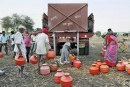 As groundwater depletes, drought looms over State