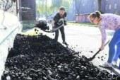 Climate talks begin in Polish coal city Katowice